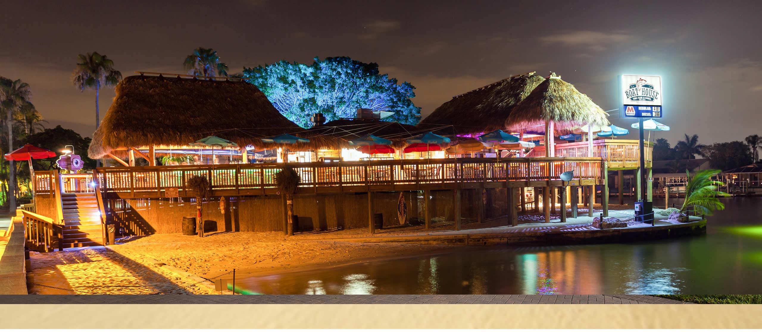 5-Boathouse1