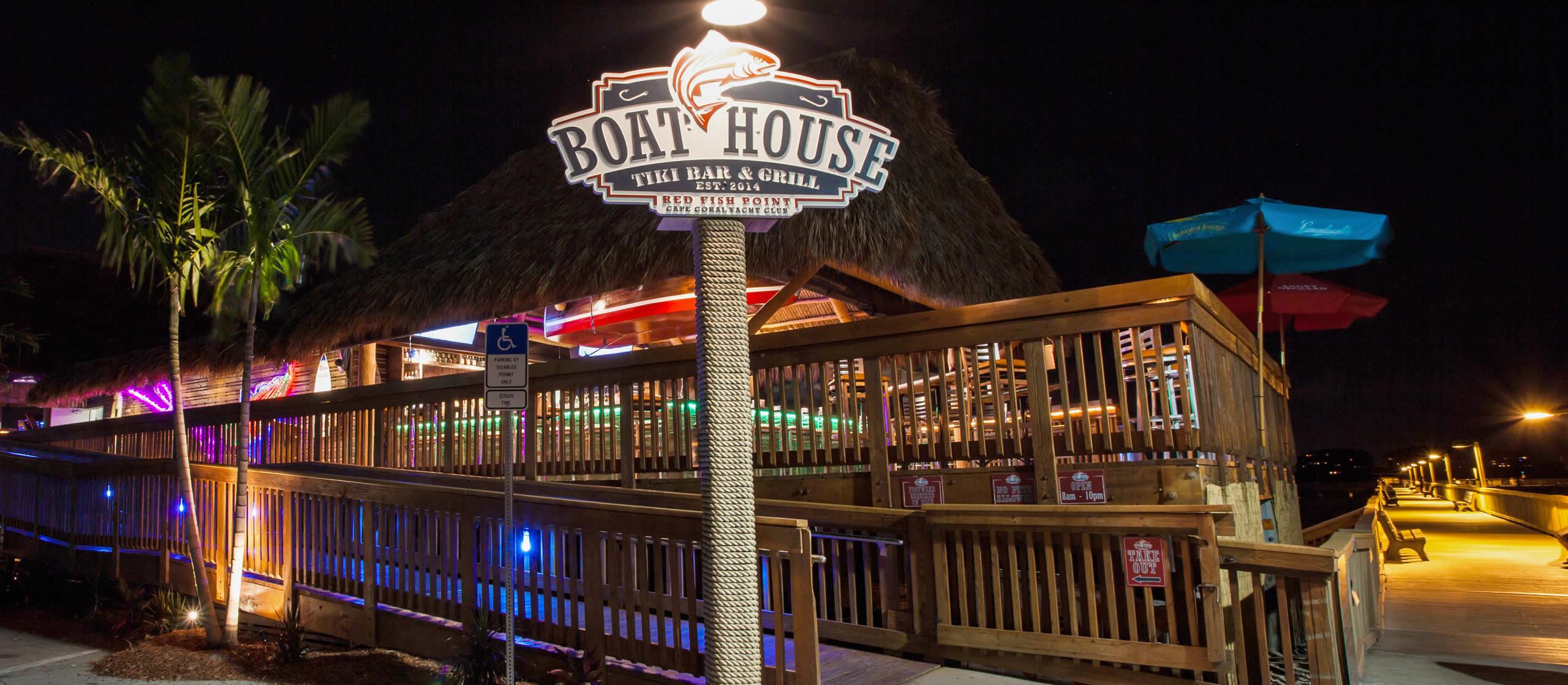 5-Boathouse2
